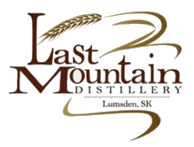 last-mtn-distillery.png