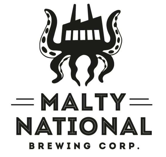 MaltyNationalBrewing.png