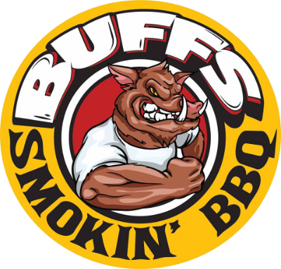 Buffs Smokin BBQ.png