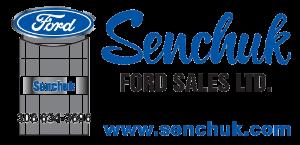 Senchuk Ford