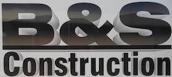 B & S Construction