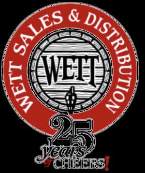 WETT Sales.png