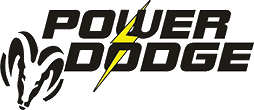 powerdodgelogo.png