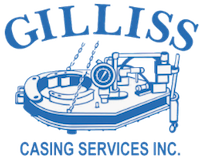 Gillis Power Casings 200.png