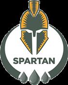 spartanlogo.png