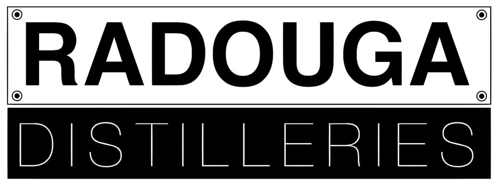Radouga logo.png