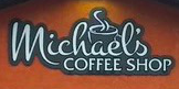MichaelsCoffeeShop.png