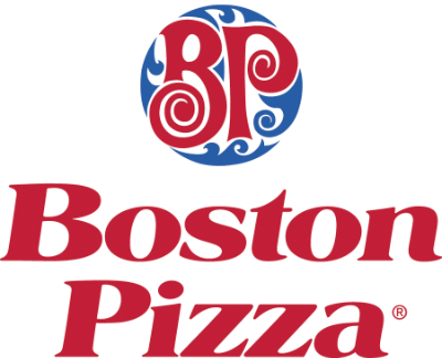 Boston_pizza logo.png