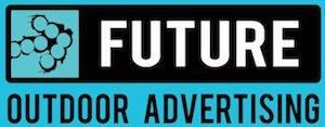 Future Signs 300.jpg