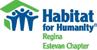 Habitat Humanity Logo.png