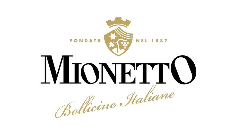 Mionetto_Logo-31789757630.jpg