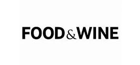 151113_PMSbites_logos_food_wine_large.jpg