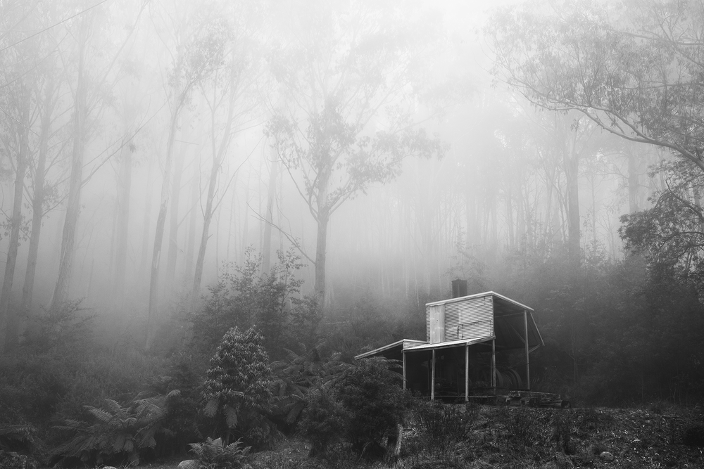 Nunniong_High_Country_Black_and_White.png