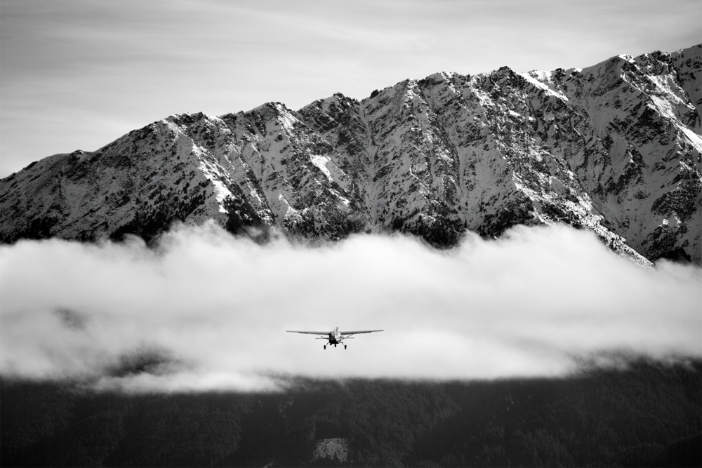 Remarkables_New_Zealand_Black_and_White.png