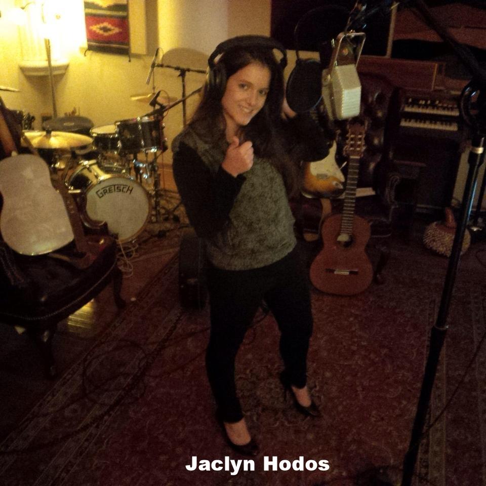 Jaclyn Hodos.jpg