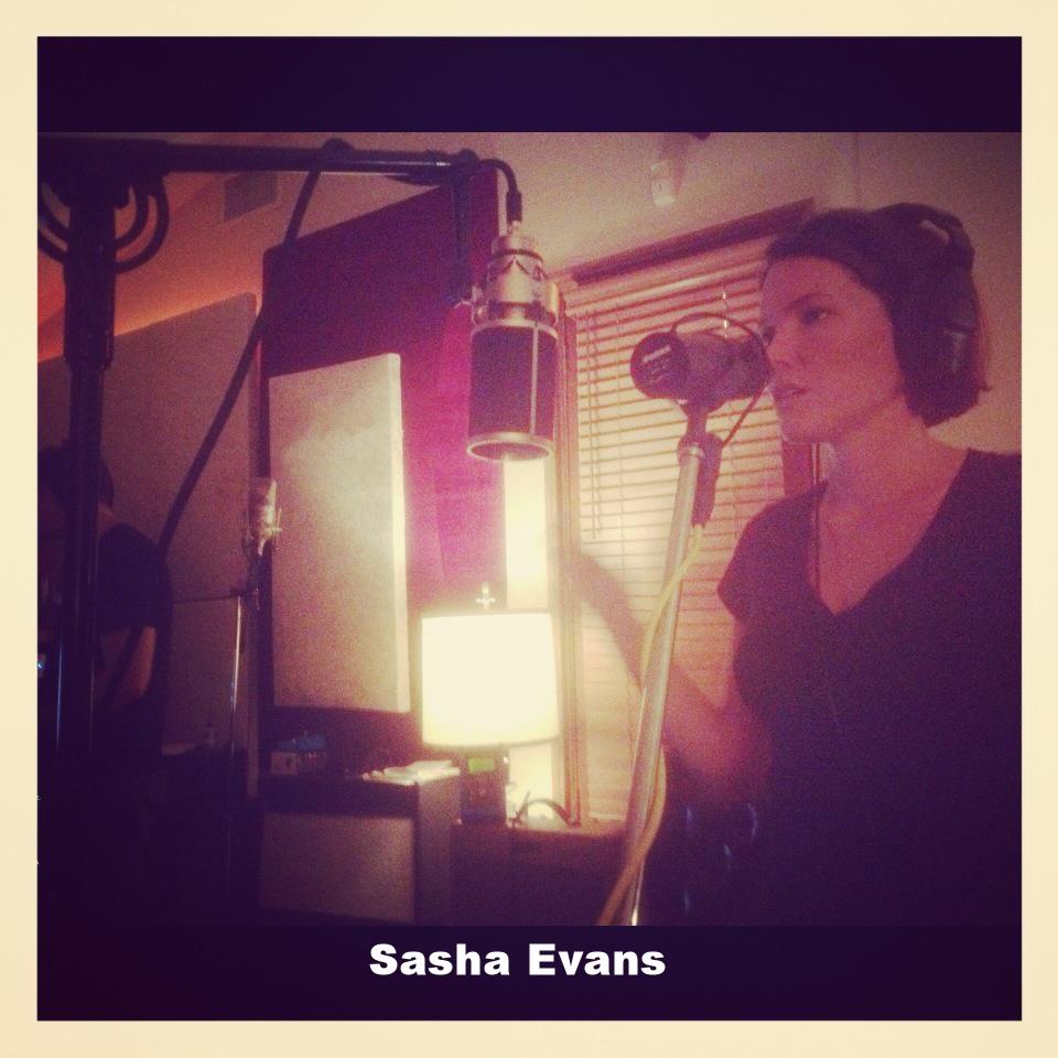 Sasha Evans.jpg