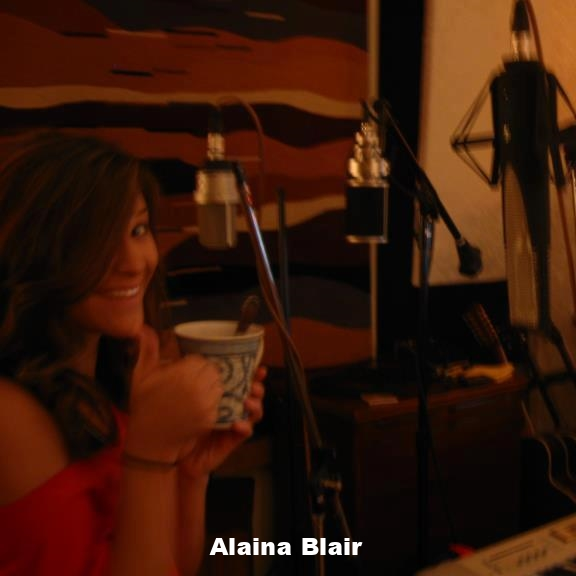 Alaina Blair.jpg