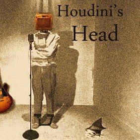 Houdinis head.jpg