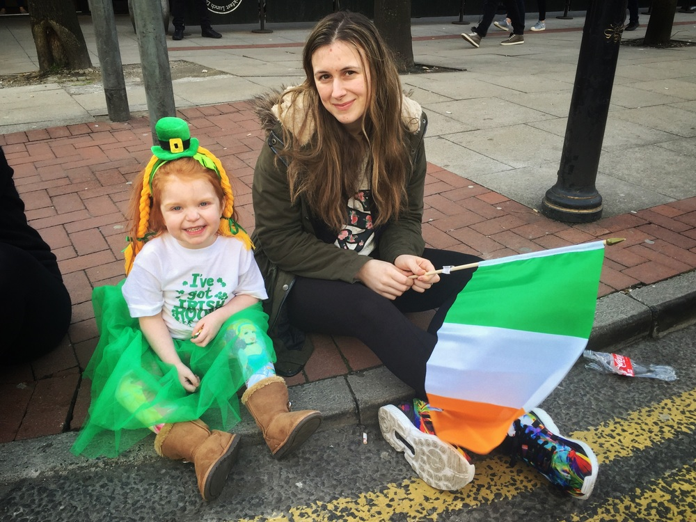 2016 Irish Festival Parade Street Photography.jpg