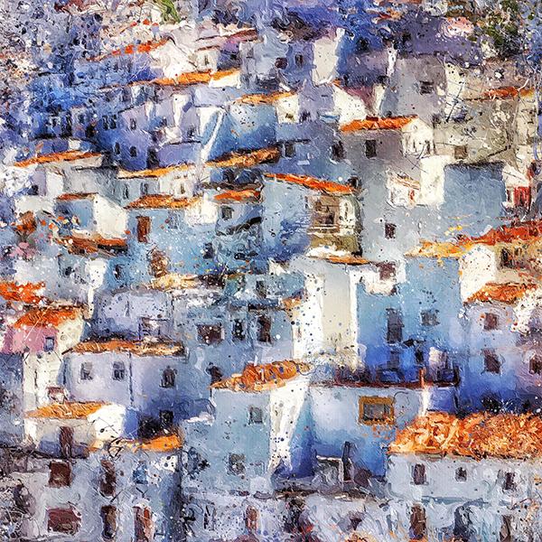 Andalucia600.jpg