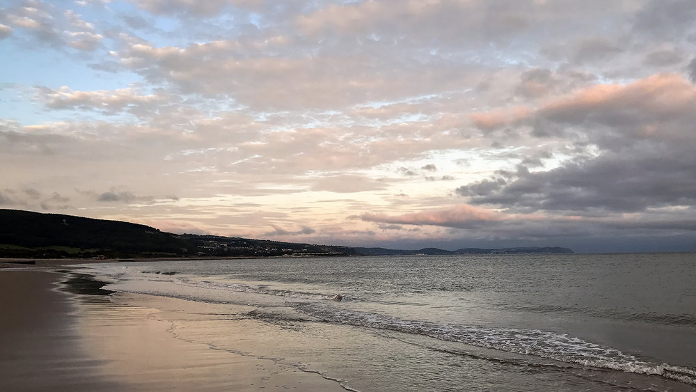 Abergele Beach Pano.jpg
