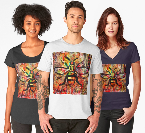 Urban Bee Shirts.jpg