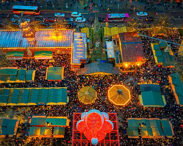 Christmas Market 600px.jpg