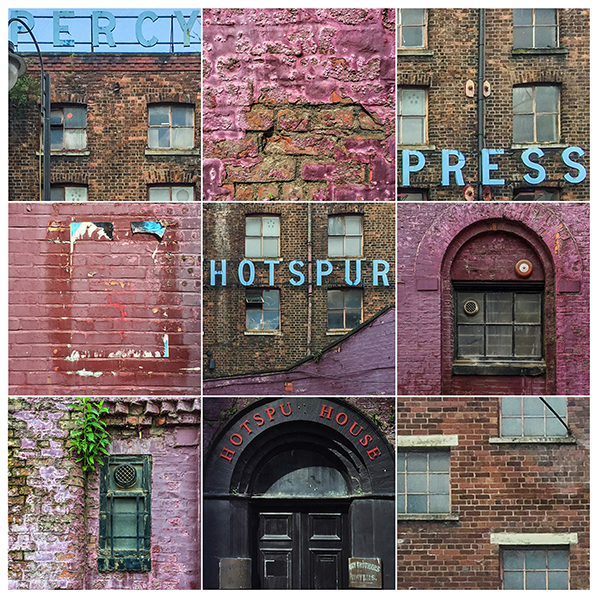 hotspur press collage 600px.jpg