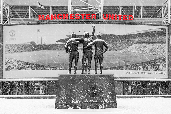 Old Trafford In Snow.jpg