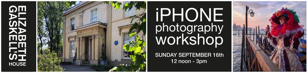 Elizabeth-Gaskell-Photography-Workshop.jpg