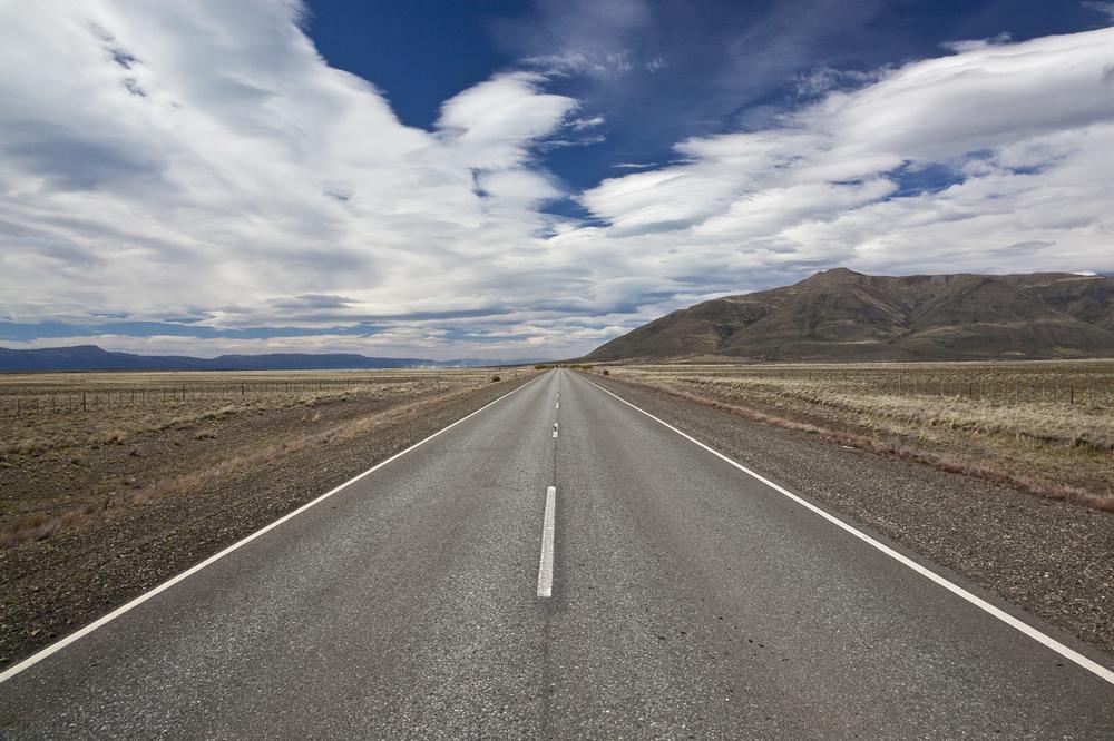 Patagonian steppe -2_o.jpg