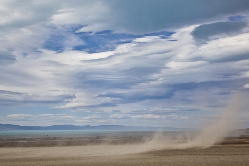 Patagonian steppe -3_o.jpg