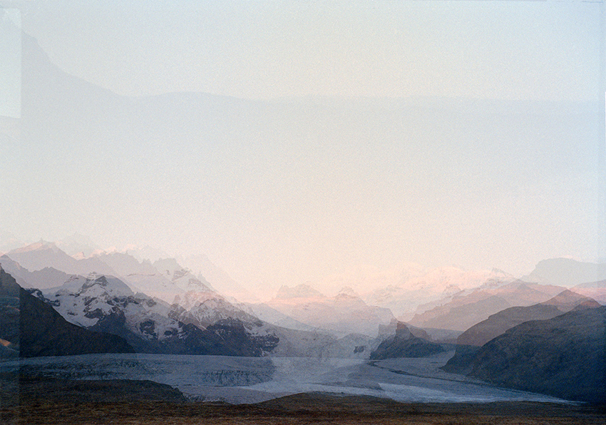 small-600-Iceland-8#.jpg
