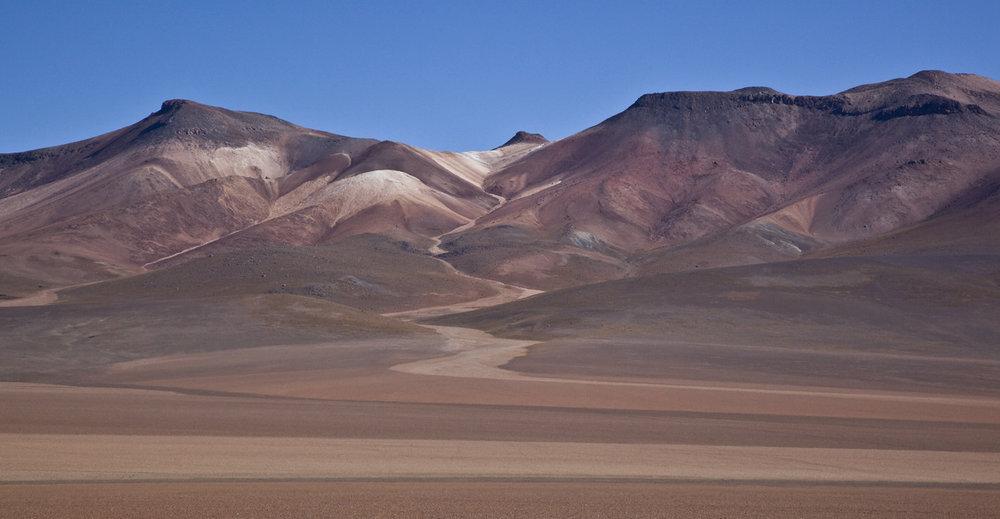 Dali Desert_o.jpg