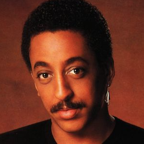GREGORY HINES  FEBRUARY 14, 1946-AUGUST 9, 2003