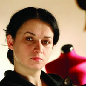 Sanja Profile