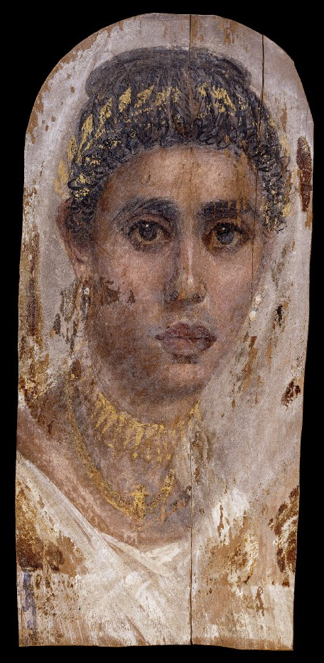 encaustic portrait from 100 to 120 AD.jpg