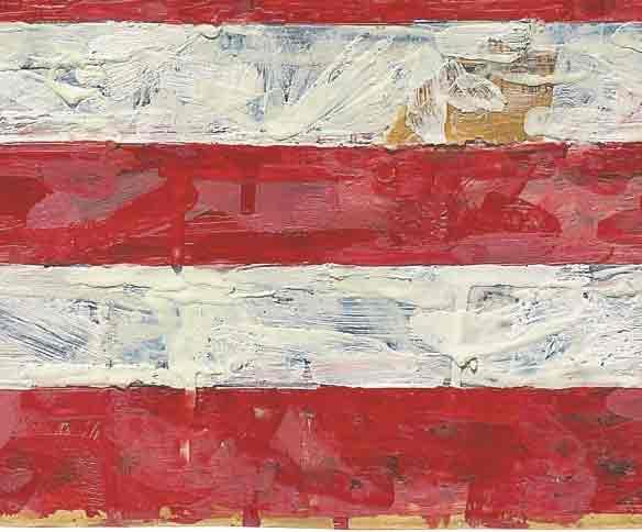 Jasper-johns-flag-stripes-op.jpg