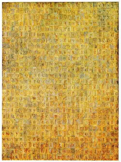 jasper-johns-gray-alphabets-yellowop.jpg