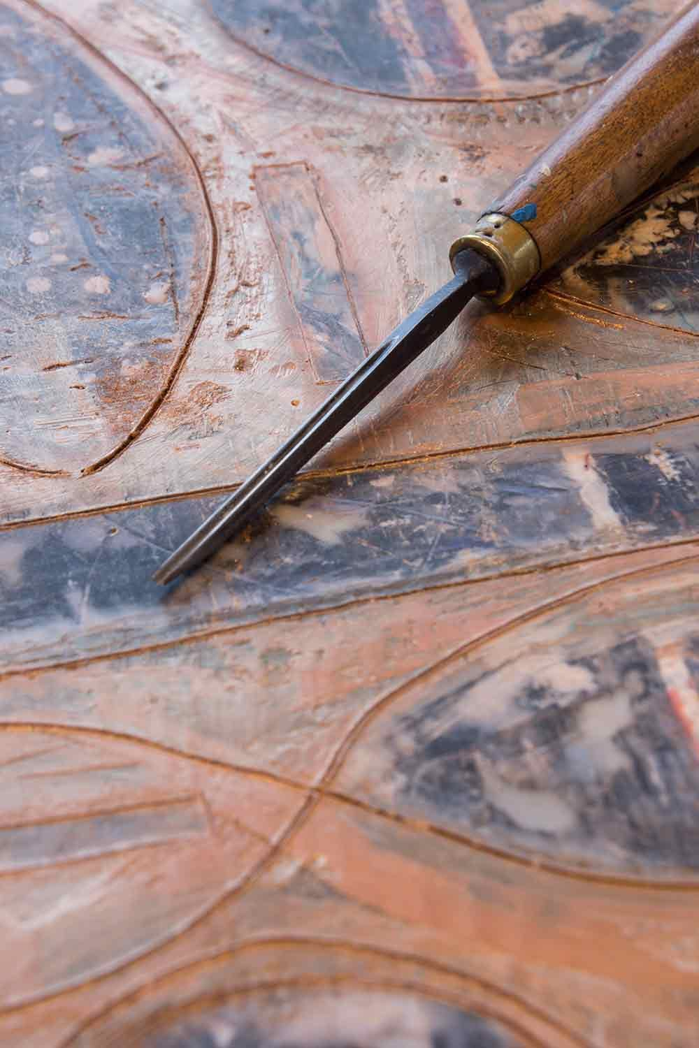 copper-painting-with-carving-tool-op.jpg