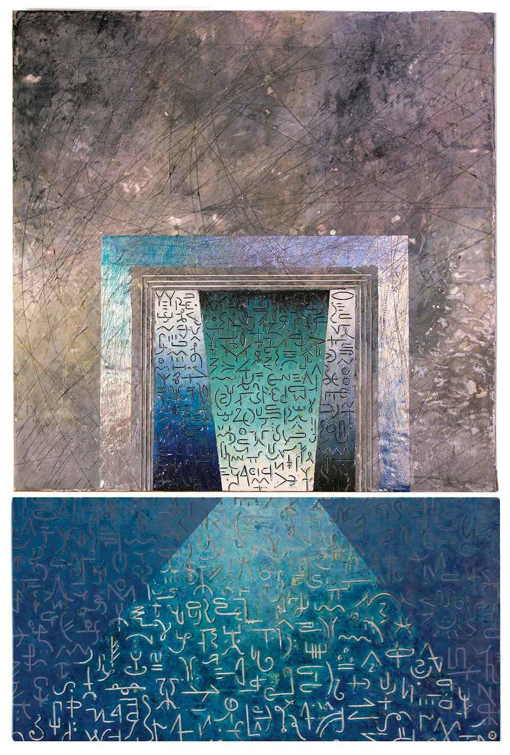 Information-Portal-diptych-24-x-36-blue-op.jpg