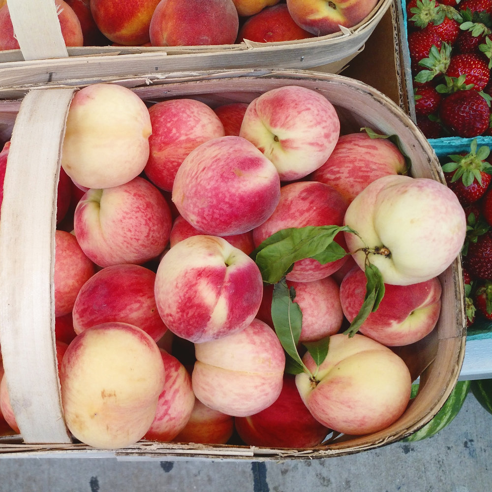 peaches.jpg