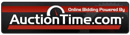 AuctionTime Logo.jpg