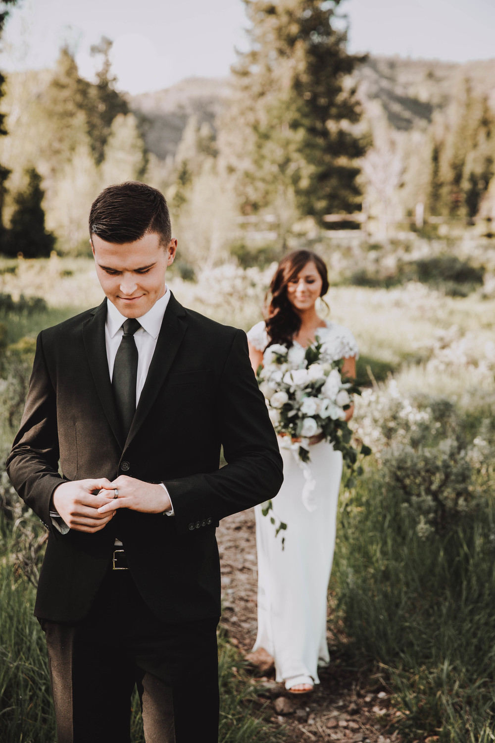 Tibble Fork Formal Session Utah Photographer-1.jpg