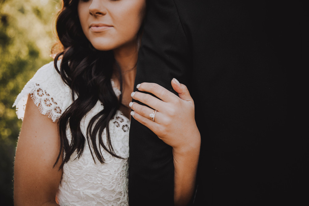 Tibble Fork Formal Session Utah Photographer-13.jpg