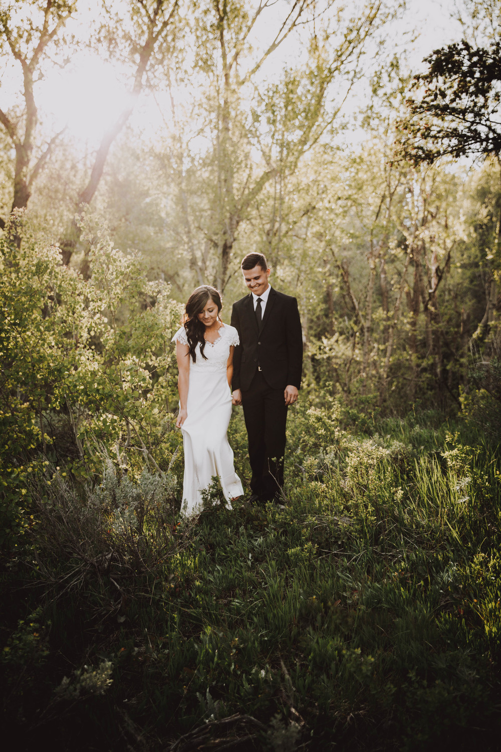 Tibble Fork Formal Session Utah Photographer-14.jpg