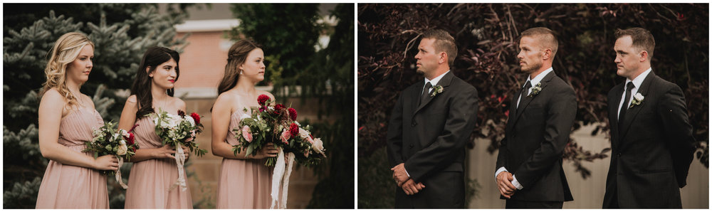Utah Photographer, Utah Wedding Photographer, Backyard Wedding, Megan and Kevin Buchanan 8.jpg