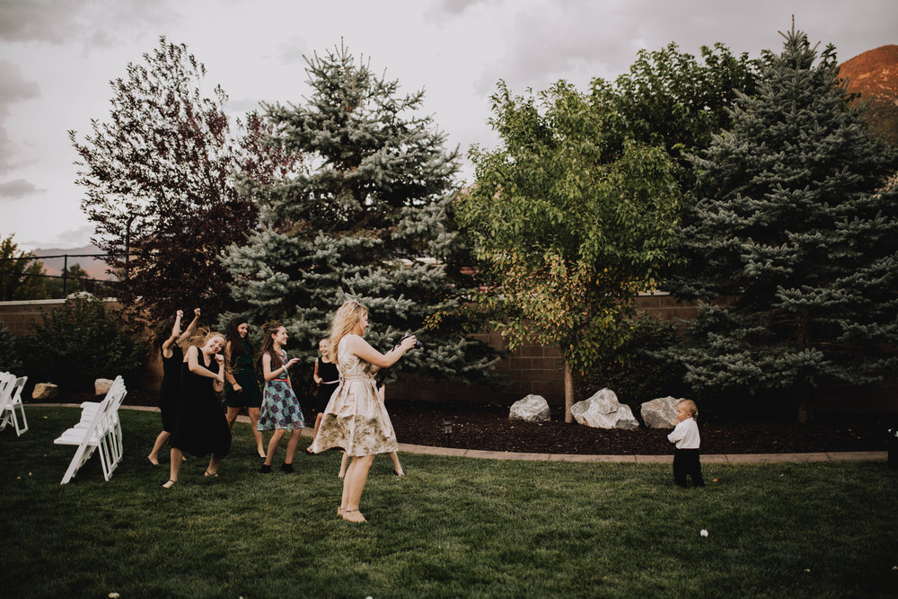 Utah Photographer, Utah Wedding Photographer, Backyard Wedding, Megan and Kevin Buchanan 35.jpg