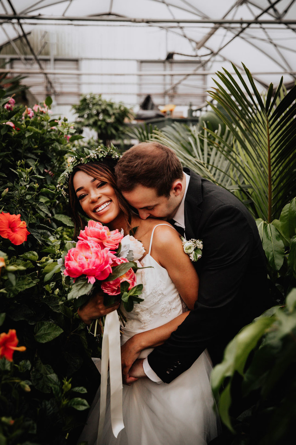Green House Wedding, Utah Elopement, Utah Wedding Photographer, Salt Lake Wedding-33.jpg