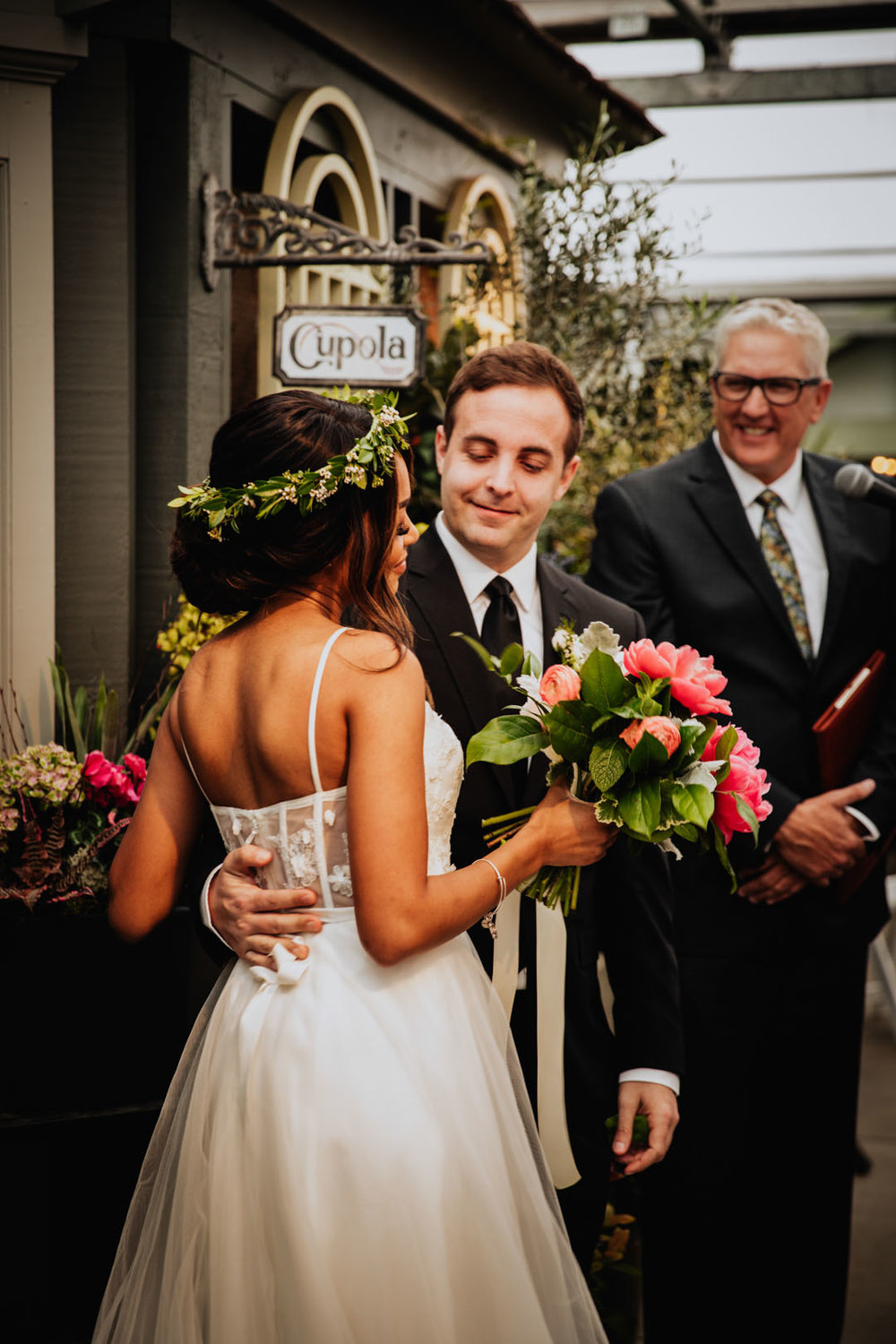 Green House Wedding, Utah Elopement, Utah Wedding Photographer, Salt Lake Wedding-11.jpg